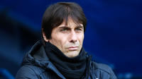 Antonio Conte has been free since leaving Chelsea at the end of last season.