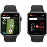 Hello Birdie brings an enriched experience for golfers